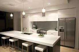 modern kitchen designs nz google search kitchen pinterest