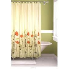 Design Shower Curtain Inspiration Mad Sky Designs Shower Curtain Inspiration