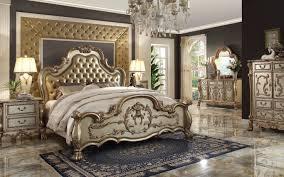 king bedroom sets with mattress bedroom sets