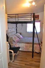 chambre chez l habitant avignon la passeronne chambre chez l habitant barbentane