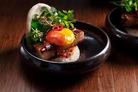 The Best Fish Restaurants In Tel Aviv The 10 Best Gourmet Restaurants In Tel Aviv