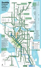 Allegiant Route Map by 27 Best Subway Maps Of My Travels Images On Pinterest Subway Map
