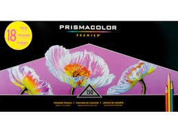 prismacolor pencils 150 prismacolor premier set with 150 colored pencils colouredpencils de