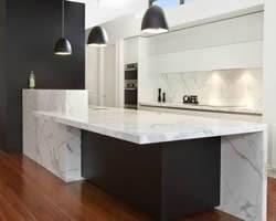 kitchen island sydney eurostyle marble kitchen island benchtops sydney