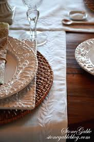 articles with formal dining room table cloths tag fascinating
