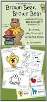 367 book brown bear brown bear images book
