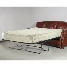 sofa mesmerizing air dream sleeper sofa mattress product photo2
