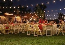 wedding venues inland empire outdoor wedding venues inland empire mini bridal