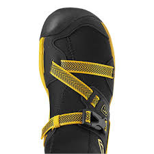s keen winter boots sale keen comfortable shoes keen gorgeous multisports black s