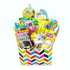 easter basket delivery easter basket delivery las vegas archives chagne gift