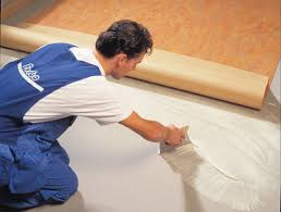 best 25 installing laminate flooring ideas on