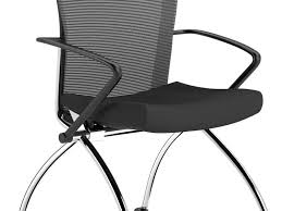 Office Depot Office Chairs Office Chairs Inspirations About Home Office Ideas And Office