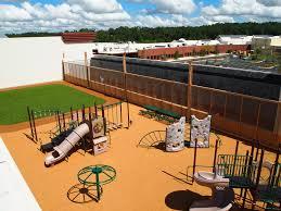pro playgrounds the playground equipment u0026 recreation experts