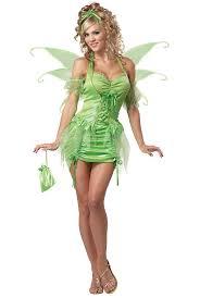 bad tinkerbell tinkerbell costume for women