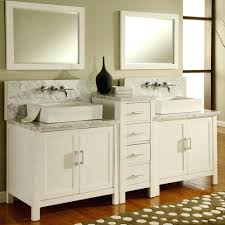 bathroom vanities and mirrors u2013 amlvideo com