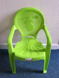 Child Patio Chair by Kids Children Plastic Indoor Outdoor Stackable Garden Child Chair