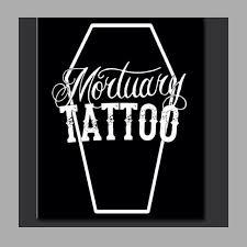 tattoo places in queen creek az fateless custom art tattoo home facebook