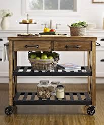 mini kitchen island metal kitchen carts kitchen island cart stainless steel kitchen