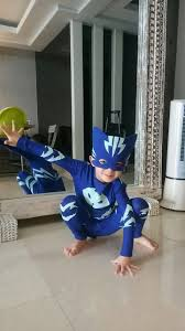 pj mask halloween costumes 179 best halloween costumes images on pinterest halloween