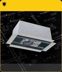 fire rated exhaust fan enclosures fire rated enclosures and boxes home fire rated product specialties