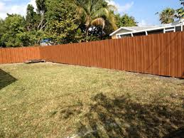 pool fence pool deck security deck fence pool fences aluminum swimming