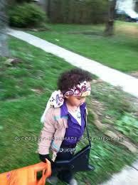 Jimi Hendrix Halloween Costume Original Homemade Jimi Hendrix Child Halloween Costume