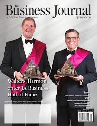 lexus is 250 johnson city tn june 2015 tri cities business journal by the business journal of