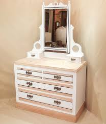 makeup table with lights and mirror square shape large wall mirror