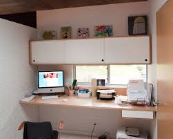 Home Office Furniture Indianapolis Home Office Furniture Indianapolis Exterior Design Home Design Ideas