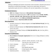 server resume exle resume sle server copy brilliant ideas serving objective resume