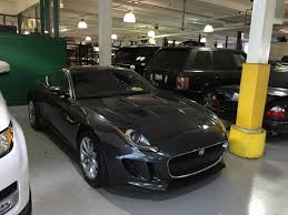 jaguar f type custom my new 2016 jaguar f type album on imgur