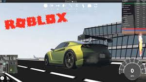 tanner fox gtr tanner fox gtr vehicle simulator roblox youtube