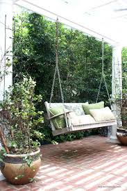 Pinterest Outdoor Rooms - 365 best beautiful outdoor living images on pinterest outdoor