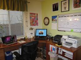 New Year Office Decoration Ideas by Best Home Office Desk Home Decor