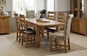 small dining room table sets dining sets see our range of dining sets ireland dfs ireland