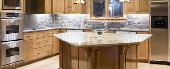 Kitchen Remodeling Designs by Your Dream Kitchen Remodeling Ideas Sears Home Services