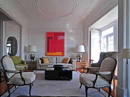 fabulous contemporary art apartment homeaway lapa