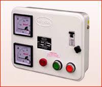 submersible pump control panels exporters submersible pump panel