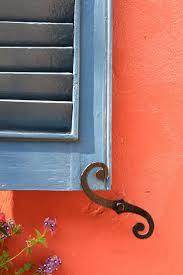 18 best shutters exterior images on pinterest shutters