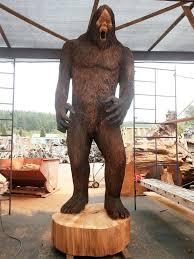wood sculptures large redwood carvings redwood burl inc