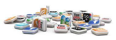 social media marketing optimization company agency firms services