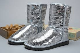 sale on womens ugg slippers ugg slippers store ca ugg sparkles
