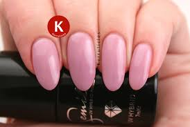 Best Nail Art Brushes Kerruticles Page 2 Of 134 Claire Kerr U0027s Uk Nails Blog Nail