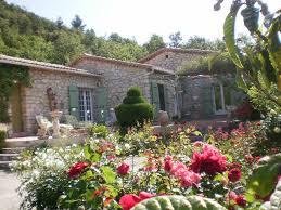 drome chambres d hotes chambres d hôtes la j g davlae chambres vercoiran drôme provençale