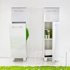 Free Standing Kitchen Cabinets Uk Bathroom Cabinets Vanity Unit Free Standing Bathroom Units Uk