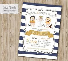 baby shower things invitation for baby shower interesting where the things are
