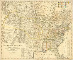 Washington County Maps Tngenweb United States 1832 Map Washington County Maps And Charts