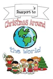 76 best christmas around the world images on pinterest holiday