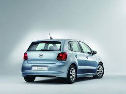 volkswagen polo modification parts vw polo bluemotion technical details history photos on better