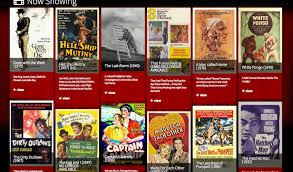 how to legally download or stream movies for free lifehacker